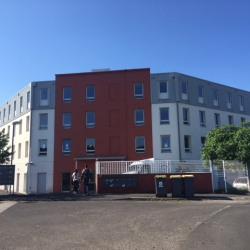 Location Bureau Clermont-Ferrand 20 m²