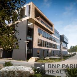 Location Bureau Toulouse 9999 m²