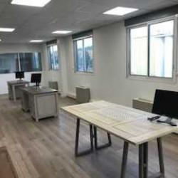Location Bureau Marseille 12ème 306 m²