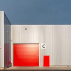 Location Local d'activités Béziers 1160 m²