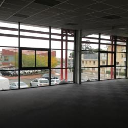 Location Local d'activités Montauban 156 m²