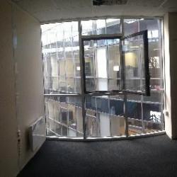 Location Bureau Torcy 60 m²