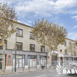 Location Bureau La Garenne-Colombes (92250)