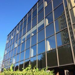 Vente Bureau Lyon 9ème 198 m²