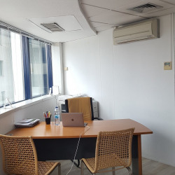 Location Bureau Nice 12 m²