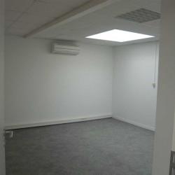 Location Bureau Talence 288 m²