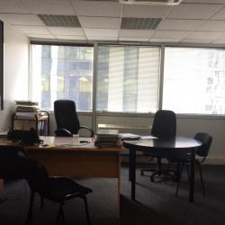 Location Bureau Grenoble 217 m²