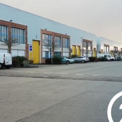 Location Local d'activités Chartres 240 m²