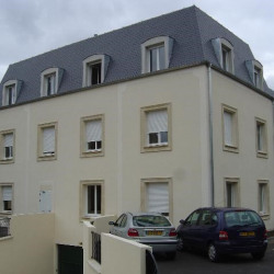 Location Bureau Dammarie-les-Lys 1255 m²