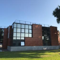 Location Bureau Mont-Saint-Aignan 70 m²