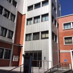 Location Bureau Malakoff (92240)