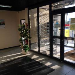 Location Bureau Grande-Synthe 78 m²