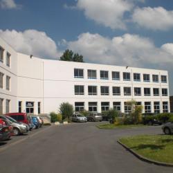 Location Bureau Ronchin 345 m²