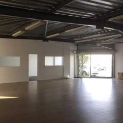 Location Local commercial Mérignac 150 m²