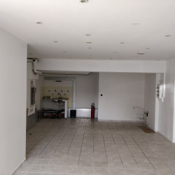 Location Local commercial Bezons 80 m²