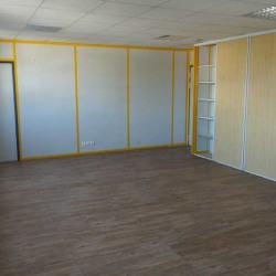 Location Bureau La Garde 42,68 m²