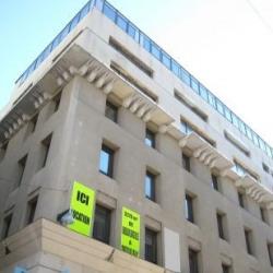 Location Bureau Marseille 1er BouchesduRhne 13 35556 m