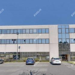 Location Bureau Antony (92160)