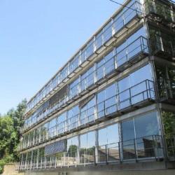 Location Bureau Nantes LoireAtlantique 44 23315 m Rfrence