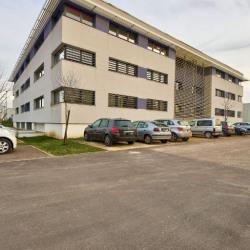 Vente Bureau Jouy-aux-Arches 3000 m²