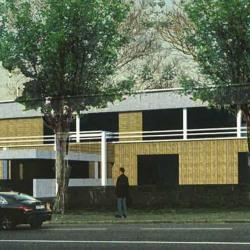 Location Bureau Arras 908 m²