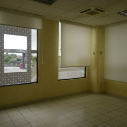 Location Local commercial Grabels 180 m²