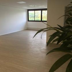Location Bureau Montpellier 550 m²