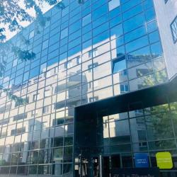 Location Bureau Lyon 3ème 144 m²