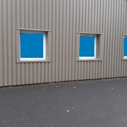 Location Local d'activités Reims 71 m²