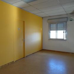 Location Bureau Balma (31130)