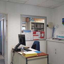 Vente Bureau Beauvais 350 m²