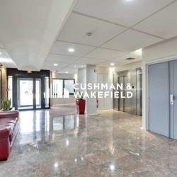Vente Bureau Boulogne-Billancourt 121 m²