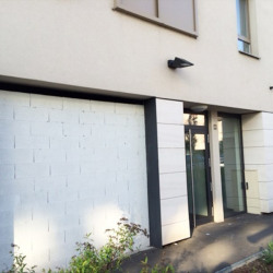 Location Local commercial Lingolsheim 0 m²