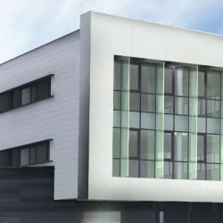 Location Bureau Saint-Pierre-des-Corps 150 m²