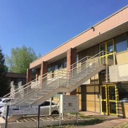 Location Bureau Croissy-Beaubourg 110 m²