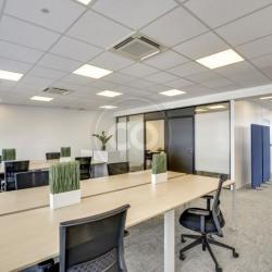 Location Bureau Boulogne-Billancourt 1232 m²