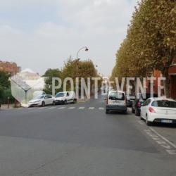 Cession de bail Local commercial Le Pré-Saint-Gervais 64 m²