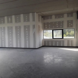 Location Local commercial Castelnau-d'Estrétefonds 150 m²
