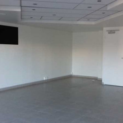 Location Local commercial Nîmes 50 m²