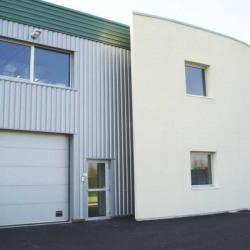 Vente Local d'activités Méry-sur-Oise 490 m²