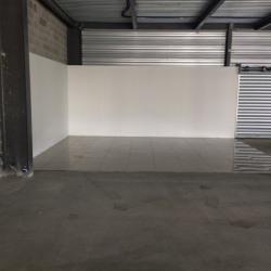 Location Bureau Lunel-Viel 420 m²