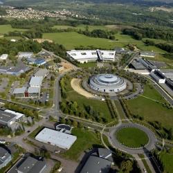 Vente Terrain Limoges 1500 m²