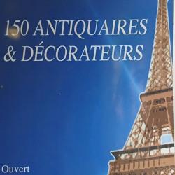 Vente Local d'activités Paris 15ème 15 m²