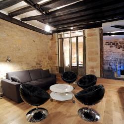 Vente Local commercial Paris 3ème 94 m²