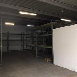 Location Local d'activités Reims 370 m²