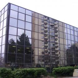 Vente Bureau Lyon 9ème 200 m²