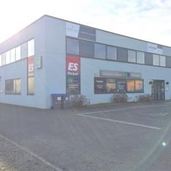 Location Bureau Illkirch-Graffenstaden 149 m²