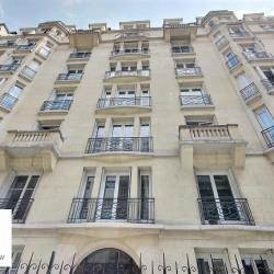 Vente Bureau Paris 17ème 295 m²