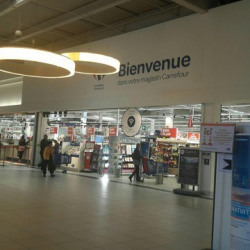 Vente Local commercial Chambéry 80 m²