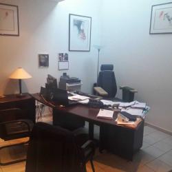 Vente Bureau Choisy-le-Roi 108 m²